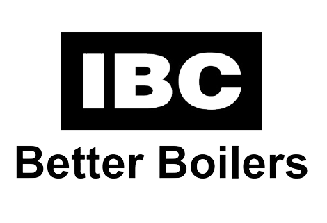 IBC-Logo-for-Gallery