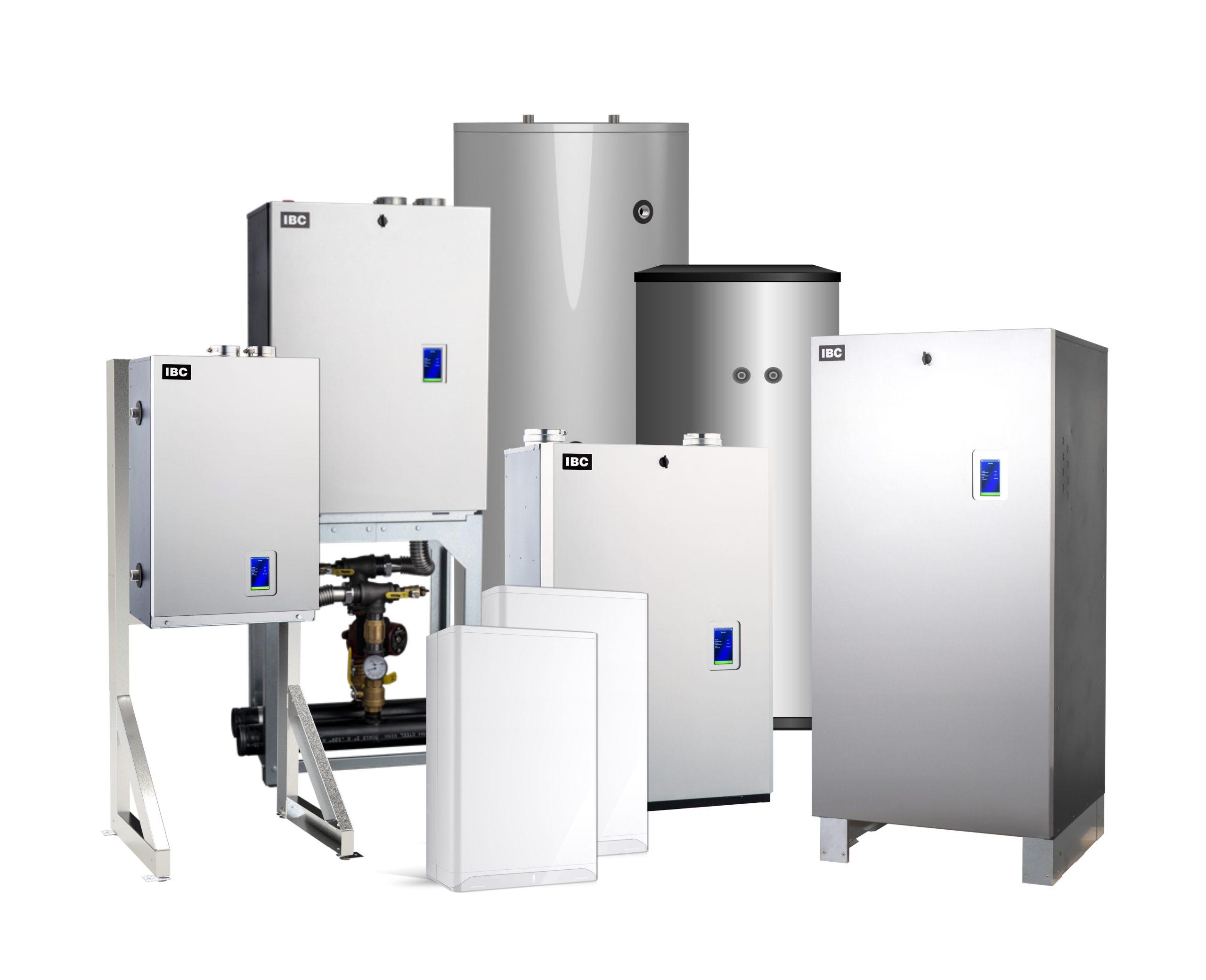 IBC-Technologies-Inc.-scaled