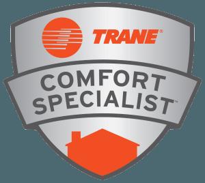 Trane_Certified_Dealer_logo-300x268