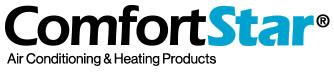 comfort-start-logo