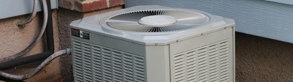 airconditioner2